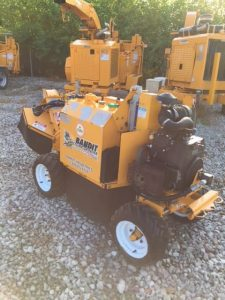 Used 2013 BANDIT INDUSTRIES